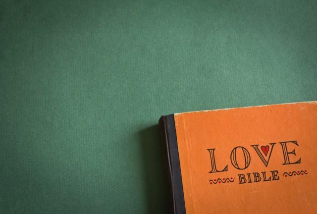 Love Rules?