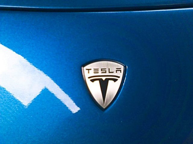 Is Tesla going the way of Uber?
